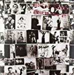 Exile On Main Street (Vinyl)