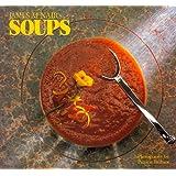 James McNair's Soups
