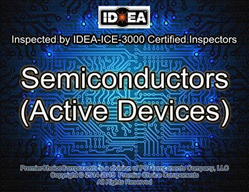 146-pcs-transistor-power-pnp-05a-300v-on-semi-mjd350t4-350t4-mjd-mjd350t4-350t4