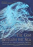 God Beneath the Sea
