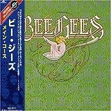 echange, troc Bee Gees - Main Course