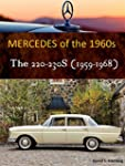 Mercedes W111 Fintail (The 1960s Merc...