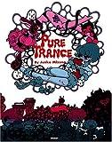 Pure Trance (0867196300) by Mizuno, Junko