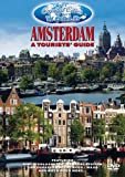 echange, troc Capital Cities of the World - Amsterdam: a Tourists Guide [Import anglais]