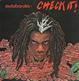 Check It! [Vinyl]