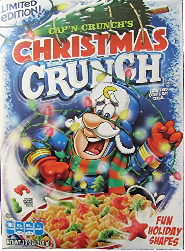 capn-crunchs-christmas-crunch-cereal-new-2016-package-limited-edition