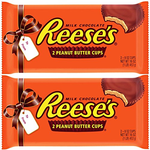 reeses-peanut-butter-cup-worlds-largest-2-1-pound-package