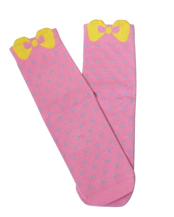 Seamless Bamboo Socks Bow Seamless Bamboo Socks