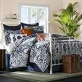 Harbor House Pacifica King Comforter Set