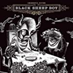 Black Sheep Boy (Definitive Ed) (Vinyl)