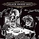 Black Sheep Boy-Definitive Edition [Vinyl LP]