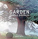 img - for Garden book / textbook / text book
