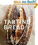 Tartine Bread