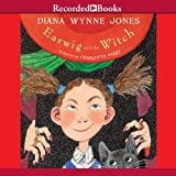 img - for Earwig and the Witch book / textbook / text book