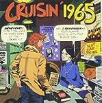 Cruisin 1965: History Of Rock
