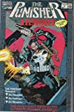 img - for The Punisher Armory #1 (Volume 1) book / textbook / text book