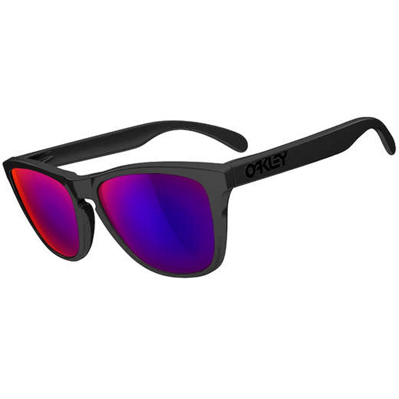 Oakley - Oakley Sunglasses  Oakley Frogskin Sunglasses