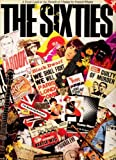 The Sixties (A Channel Four book)