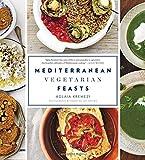 img - for Mediterranean Vegetarian Feasts book / textbook / text book