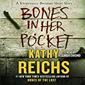 Bones in Her Pocket | [Kathy Reichs]