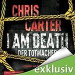 I Am Death: Der Totmacher