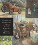 The Wind in the Willows: Candlewick I...
