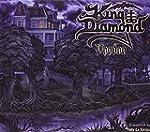 Voodoo-Reissue