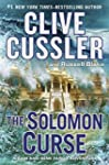The Solomon Curse (A Sam and Remi Far...