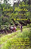 img - for Guide to South Florida Off-Road Bicycling book / textbook / text book