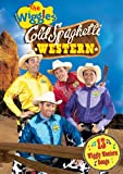 The Wiggles: The Cold Spaghetti Western