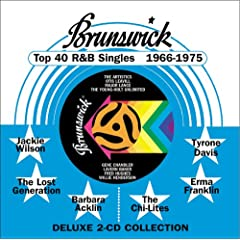 les bonnes compilations de Soul 60's et Northern Soul? 61255P2RSXL._SL500_AA240_