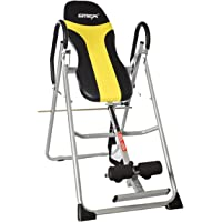 Emer Foldable Gravity Inversion Table