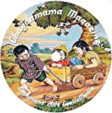 Chandamama Illustrated Children s Magazine: 169 Issues in English on Disc
