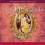 The Husband Trap | Tracy Anne Warren