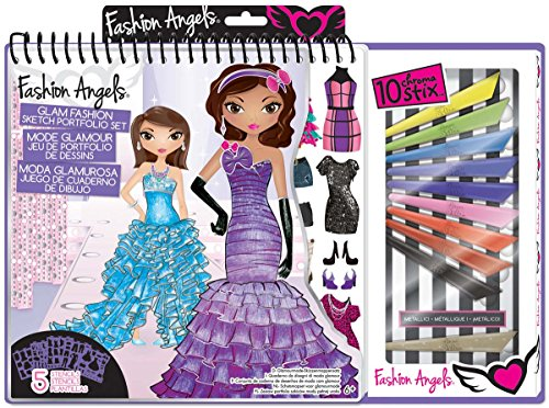 Top Toys For Christmas 2013 Over 9 Years Old : Best christmas toys for year old girls