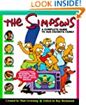 Simpsons' a Complete Guide to Our Fav...