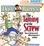 The Taming of the Screw: How to Sides...