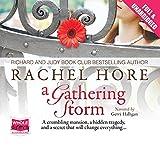 A Gathering Storm Rachel Hore
