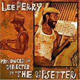 Produced & Directed By Upsetter (PSCD019)