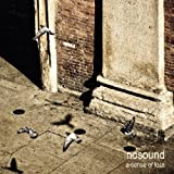 A Sense of Loss by Nosound (2009) Audio CD