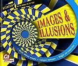 "Afficher ""Images & illusions"""