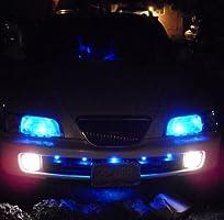 1996 Acura TL:Main Image