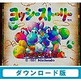 ヨッシーストーリー[WiiUであそべる NINTENDO64ソフト] [オンラインコード]