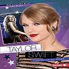 Taylor Swift: Country Pop Hit Maker Hörbuch von Robin Nelson Gesprochen von:  Book Buddy Digital Media