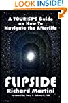Flipside: A Tourist�s Guide on How to...
