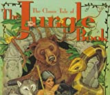 The Jungle Book (Children's classics)