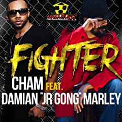 "Fighter (feat. Damian ""Junior Gong"" Marley) (Street) [Explicit]"