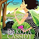 An American Werewolf in Hoboken: Wolf Mates, Book 1 Audiobook by Dakota Cassidy Narrated by Hollie Jackson