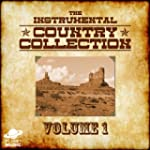The Instrumental Country Collection,...
