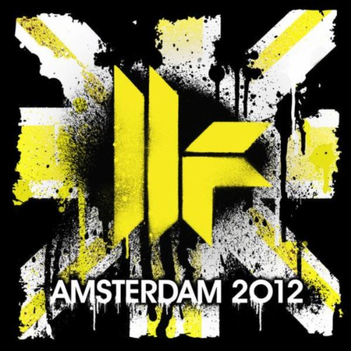 VA - Toolroom Records Amsterdam 2012-(TOOL18101Z)-WEB-2012-NRG Download
